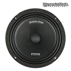 Dynamic State PM-200.1 Series