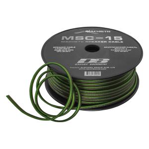 Акустический кабель Alphard MSC-15