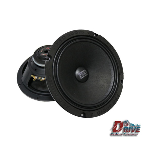 FSD audio Master 200N