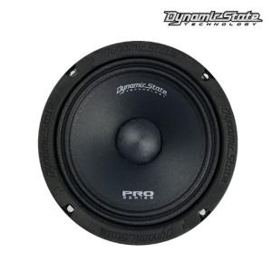 Dynamic State PM-165.1 PRO Series мидвуфер 6.5