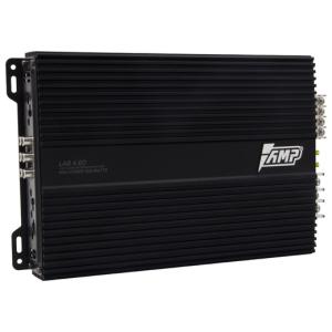 Усилитель AMP MASS 4.60