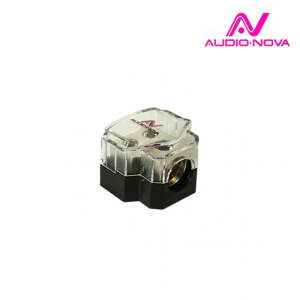 Audio-nova DB12S