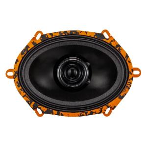 Акустика DL Audio Gryphon Lite 57 v.2