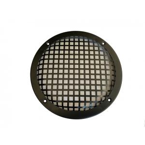 MOMO G-200 Сетки гриль 20см (Classic-квадраты)