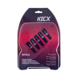 KICX MTR 55