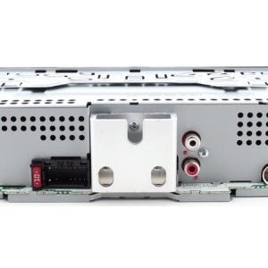 Головное устройство PIONEER MVH-S120UBA