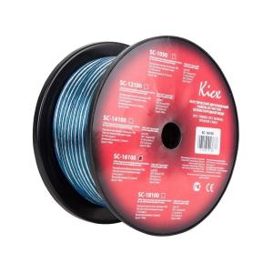 Акустический кабель KICX SC16100 16GA