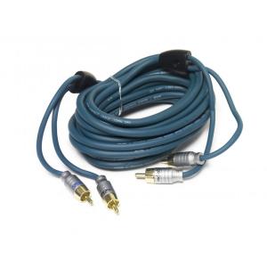 Межблочный кабель MD.Lab MDC-RCA-C5 5м