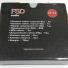FSD audio KIT-4.8 Установочный набор 4-х канального усилителя