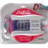 Aura AMP-0210 Установочный комплект для 2-х канального усилителя