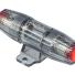 Aura FHA-580N Колба (держатель предохранителя)