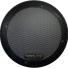 Dynamic State SG165S Сетка для акустики 16,5 см, металл
