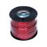 Силовой кабель ARIA APC-04R