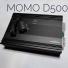 Моноблок MOMO D500