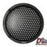 Защитная сетка FSD audio GRILL 60