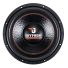 Сабвуфер DL Audio Gryphon Lite 12 V.2