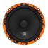 Акустика DL Audio Gryphon Pro 200 Midbass